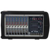 Peavey Amplificador Profesional 00512560 Powered Mixer