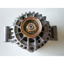 Ford Focus 00-04 2.0 Alternador Generador