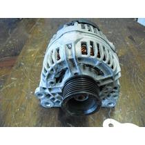 Vw Jetta A4 99-05 2.0 Alternador Generador