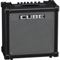 Roland Cube 80gx 80 Watt Amplificador De Guitarra