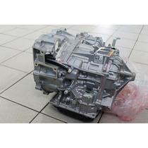 Refacciones Transmision Automática Toyota Camry, Sienna U660
