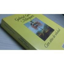 Cien Años De Soledad ~ Gabriel García Márquez