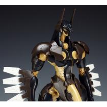 Anubis Model Kit Non Scaled Kotobukiya