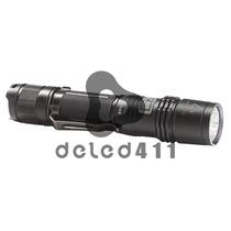 Linterna Fenix Pd35