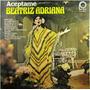 Beatriz Adriana - Acéptame Lp