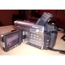 Sony Handycam 8mm
