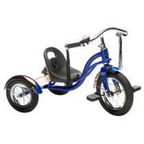 Tb.radio Flyers- Schwinn Roadster 12-inch Trike (blue)