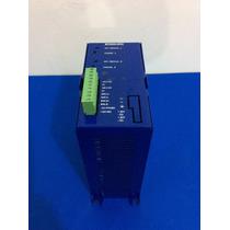 Danaher Motion Mcs2000-drv2 Drive Amplificador De Voltaje