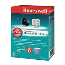 Honeywell Hc-888n Filtro C, Humidificador