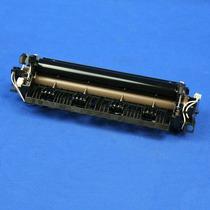 Fusor Brother Dcp8080 Nuevo Original   Iva Incluido
