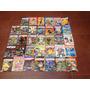 Revistas Club Nintendo Varios Numeros Y Años