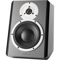 Dynaudio Acoustic Dbm50 Bocina Dos Vias Dbm-50 Unidad
