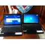 Vendo Laptop Mini Gateway