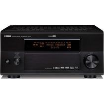 Yamaha Rx-z9 9.1 Canales Amplificador Receiver Rxz9