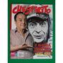 Chespirito El Chavo Del Ocho Revista Edicion Especial