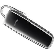 Bluetooth Plantronics M55 Auricular - Para 2 Telefonos