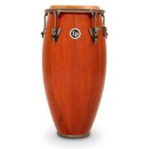 Conga Quinto Classic Latin Percussion 11 Mad Somb Lp522z D