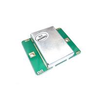 Modulo Hb100 Sensor Efecto Doppler Arduino Movimiento
