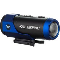 Ion Air Pro Lite Videocámara Hd De Acción Sumergible/wifi