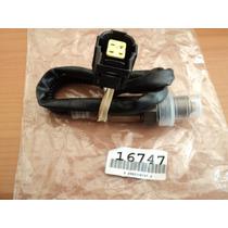 Sensor De Oxigeno 586061020d Mercedes C230 350 Clk 350 E350