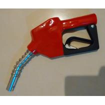 Dispositivo Despachador De Liquidos, Con Medidor Opcional