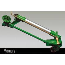 Cañon Aspersor Sime Mercury Boq 16 18 20 Mm