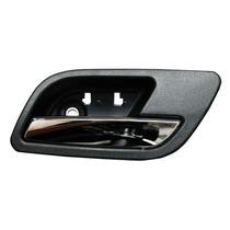 Manija Interior Chevrolet Pick Up Ltz 2007-2009-2011-2013