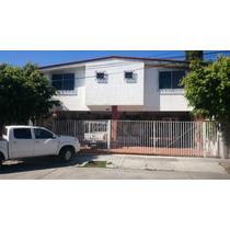 Casa Residencial Para Vivir O Negocio Guadalajara
