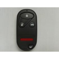 Control Honda Crv 2002-2004, Element 2007-2009, 100% Nuevo