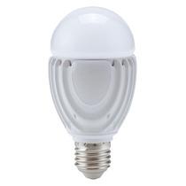 Lámpara Led, A19, Atenuable, Tornillo Mediano, Tecnolite