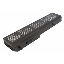Bateria 9 Celdas Dell Vostro 1510 1310 1320 1520 2510