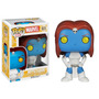 Xmen Mystique Pop
