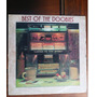 Disco Acetato Lp Doobie Brothers - Listen To The Music