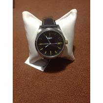 Reloj Lacoste De Hombre, 100% Original