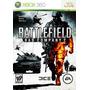 Battlefield Bad Company 2 Xbox360 ++ Envio Gratis ++