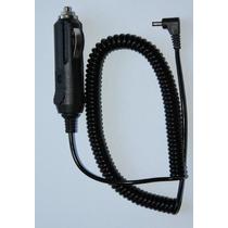 Cable De Alimentación 420026n001 Cobra En Espiral De 12 Volt