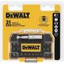 Dewalt Dwax200 Seguridad Destornilladores De 31 Piezas