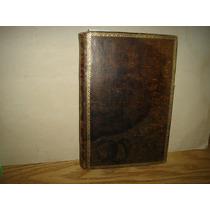 Antiguo-la Virgen,historia D La Madre D Dios Y Su Culto-1853