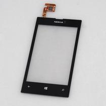 Pantalla Cristal Touch Nokia Lumia 520 520.2 Original