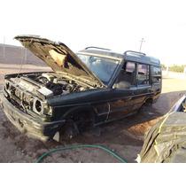 Bomba De Agua Land Rover Discovery 96-99 Motor 8 Cil 3.9