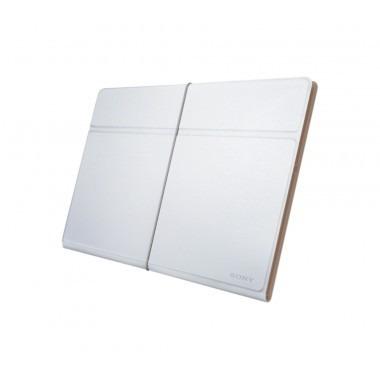 Funda original sony sgpcv5 para tablet xperia z 790 xw0yr precio d m xico - Funda xperia z tablet ...