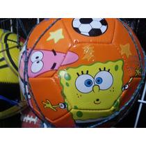 Balon Numero 3 Figuras Para Niños Y Reyes Magos