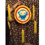 Baby Firts Tv Piñata Se Le Puede Poner El Nombre