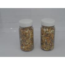 Productos De Santeria, Maiz, Cacao, Pimienta De Guinea