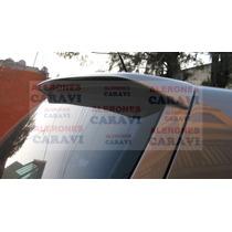 Golf A4 R32 Spoiler Nuevo Modelo R32 Mk4 , Caravi