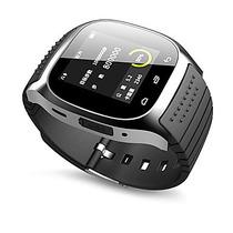 Reloj Inteligente 360, Llamadas Mensajes Iphone / Android