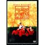 Dvd Sociedad De Los Poetas Muertos ( Dead Poets Society ) 89
