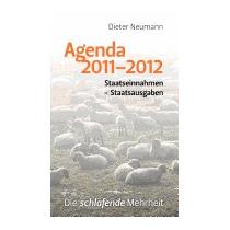Agenda 2011-2012, Dieter Neumann