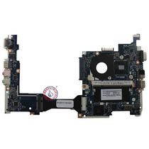 Tarjeta Madre Acer D255 Em355 Pav70 Intel Mbsew02001