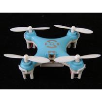 Quadcopter Cheerson Cx-10 Micro